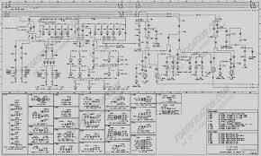 Free Wiring Diagrams For Dodge Trucks Fresh Inspirational 1973 1979 ...