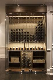 Furniture : Home Wine Cellar Ideas Commercial Wine Racks Narrow ... Home Designs Luxury Wine Cellar Design Ultra A Modern The As Desnation Room See Interior Designers Traditional Wood Racks In Fniture Ideas Commercial Narrow 20 Stunning Cellars With Pictures Download Mojmalnewscom Wal Tile Unique Wooden Closet And Just After Theater And Bollinger Wine Cellar Design Space Fun Ashley Decoration Metal Storage Ergonomic