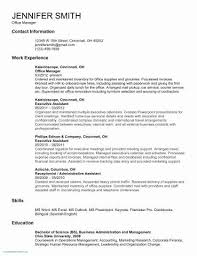 Resume Headline For Mechanical Design Engineer Awesome Good Headlines Examples