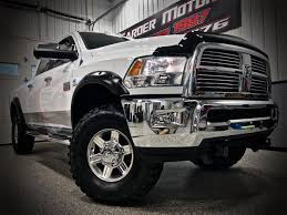Diesel Trucks For Sale Nearby In WV, PA, And MD | The Auto Expo Diesel Trucks For Sale In Md Va De Nj Ford F250 Fx4 V8 Cars Reviews Ratings Motor Trend We Drive Chevys New 27liter Turbo Four Silverado And 53liter Warrenton Select Diesel Truck Sales Dodge Cummins Ford New 2018 Ram 1500 Near Dundalk Baltimore Lease Rudys 64l Powerstroke Drag Truck Aiming For The 7s Enterprise Car Sales Certified Used Suvs Sale Davis Auto Master Dealer In Richmond Lifted Md 2015 Chevrolet 2500 4wd Pickup Luxury At Plaza Bel Air Less Than 7000