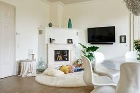 75 beige wohnzimmer ideen bilder april 2021 houzz de