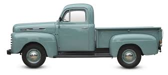 100 History Of Trucks Pickup Working Cars DK Find Out