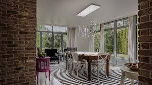 100 Home Dizayn Photos Studio Italia Design Lighting Makers