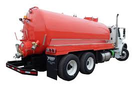 Septic Tank Pump Trucks Manufactured By Transway Systems Inc - Part 3 100 Work Van Shelves Vehicles Contractor Out With The Old 2008 Used Ford Super Duty F450 Crew Cab Stake Dump 12 Ft Dejana Septic Tank Pump Trucks Manufactured By Transway Systems Inc Part 3 Switchngo Hd Model Truck Utility Equipment 2004 Gmc Kodiak Youtube 2017 Intertional 4300 Duracube Max Cargo Kuvcc Bodies Knapheide Website Tandem Reel Loader Long Hauler Online December 2013