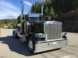 Kootenay Peterbilt New Commercial Trucks Find The Best Ford Truck Pickup Chassis Semi For Sale Hot Rod Frame Work Eo And Trailer Inc Used Heavy Parts Kootenay Peterbilt Dump In Texas Custom Home Facebook Big Sleepers Come Back To Trucking Industry Nikola Corp One Otr American Racing My Lifted Ideas 2005 Freightliner M2 106 4 Door Toter Shot Bed