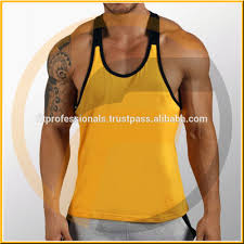 two tone tank top two tone tank top suppliers and manufacturers