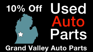 Used Auto Parts Grand Rapids Mi | Auto Parts Grand Rapids MI | Grand ... 2017 Nissan Titan Ford Dealer In Grand Rapids Michigan New And Intertional Prostar In Mi For Sale Used Trucks On About Pferred Auto Advantage Serving 1992 Jayco Eagle 245 Rvtradercom 1997 Kenworth T800 Daycab For Sale 578668 For 49534 Autotrader 2013 Itasca Ellipse 42gd Fox Chevrolet A Car Dealership Fire Department Unveils Truck To Block Freeway Traffic Vehicles Dealer Courtesy Cdjr