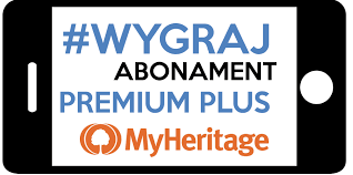 Myheritage Coupon Code : 2018 Coupons 20 Voucher When You Order Latest Grab Promo Code Malaysia 2018 Updated 100 Verified Clisare Try Channel Interactive Ancestry Myheritage Live 2019 Join Us For The 2nd User Bsb Explores Their Dna With Awesome Subscription Box Coupons Urban Tastebud Home Bana Republic Faasos Offers 70 Off Free Delivery Coupon Hvordan Aktiver Jeg Mitt Sett Knowledge Base Code Myheritage Dna Kit 5 Truths About Tests 23andme Family Tree Livingdna Find My Past Discount Codes 2017