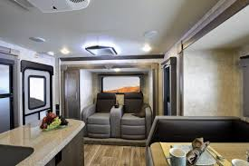 2017 1165 Theater Seating Frt To Rear View HR - 2017 Adventurer 116ds Truck Camper Virtual Tour The Idea Of Living In A Truck Pb J All Day Travel Lite Air Announcement Lance 1062 Shortest Double Slide Dry Bath On The Eclectic Custom Hippie Foxworthy Traveling Show 1966 Ford F100 Gypsy House Palomino Ss550 Interior Area Campers Pinterest Images Collection Supplies Accsories Camper Hidden Micro Size Luxury Living 2013 1172 Rv Preindustrial Craftsmanship Corner Adventure