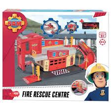 Coloriage Camion De Pompier Lego Papedelcacom