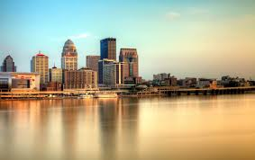 What To Do In Louisville, Kentucky - Bon Appétit   Bon Appetit Eat Bowl And Play In Louisville Kentucky Main Event Southern Classics Welcome To Linex Of The Bluegrass Real Serious Protection Truck Accsories Store In Ky Car Stuff Shipping Rates Services The Waterfront Challenge Park Slugger Artbigger Than Life 10 Things Do With Outoftown Guests To Places Go Outside
