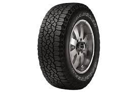 Wrangler TrailRunner AT™ LT Tire For Sale In Remus, MI | GINGRICH ...