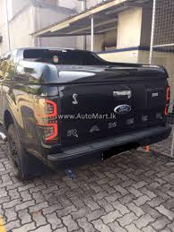 AutoMart.lk | Registered (Used) Ford Ford Ranger Double Cab Crew Cab ... Used Ford Ranger Xl 4x4 Dcb Tdci No Vat Full Service History Salvage 1999 Ford Ranger Xlt Subway Truck Parts Inc Auto 2012 For Sale In Malaysia Rm55800 Mymotor 2004 At Cleveland Mall Oh Iid 17990144 2018 Wildtrak 32 Tdci 4wd Double Cab Smc Hawk 2009 Sport Super 40 Liter V6 Sale Edge Blue 4x2 2001 4x4 4dr 25 Td Hitrail Western Cape