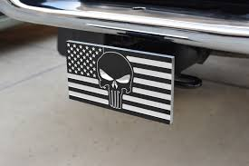 Punisher American Flag Billet Aluminum Hitch Cover Amazoncom Reese Tpower 86531 Black Finish Lighted Hitch Cover Covers Accsories Chevy Chevrolet Avalanche Truck Lets See Your Toyota 4runner Forum Largest Ami Chrome Punisher Hitch Covers On Sale Now Freeman Steel Designs 5th Special Forces Patriot Mdalorian War Banner 2 Inch Trailer For Car Custom Beautiful Punisher Skull Acrylic Superman Cover002225 The Home Depot Tow Ford F150 Light Stunning Brake Oval Gmc Receiver With