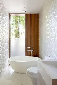 badezimmer wandgestaltung wandpaneel wandpaneel 3d