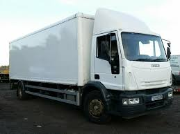 100 Truck Drivers For Hire 247 NATIONWIDE TRANSPORT SERVICES 75 TONNE TRUCK LORRY HIRE WITH