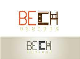 Logo Design For Steve Bechly By Kimdesigner Brilliant Webdesign