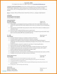 9-10 Social Worker Resume Summary   Tablethreeten.com 9 Social Work Cover Letter Sample Wsl Loyd 1213 Worker Skills Resume 14juillet2009com 002 Template Ideas Social Worker Resume Staggering Templates Sample For Workers Best Of Work Example Examples Jobs Elegant Stock With And Cover Letter Skills 20 Awesome Seek Free Objectives Workers Tacusotechco Intern Samples Visualcv Writing Guide Genius Modern Mplates Tacu Manager Velvet