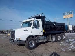 Volvo Dump Truck] - 28 Images - File Volvo Vhd84b Tri Axle Dump ... Delaney Chevrolet Buick In Indiana An Altoona Pittsburgh Pa Used Trucks Ari Legacy Sleepers Stoops Is Now A Certified Wabash National Dealer Wisconsin 5 Things To Consider Before Buying Truck Depaula Lvo Dump Truck 28 Images File Vhd84b Tri Axle Cars Avon Park Fl Warrens Auto Sales Greenwood Lawn Care Snow Removal Indianapolis Inventory Search All And Trailers For Sale Grumman Kurbmaster Food Mobile Kitchen For Used Dump Trucks For Sale In In My Lifted Ideas Indiana