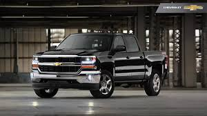 100 Truck Accessories Chevrolet To Spice Up Your New Ride