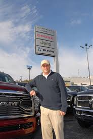 Thomas Peden Brings Name Recognition To Walker Chrysler Dodge Jeep ... Bodens New Volvo Trucks Supplied By Thomas Hardie Aoevolution Fords Customers Tested Its For Two Years And They Didn Ups Has New Electric Trucks That Look Straight Out Of A Pixar Movie Audio Youtube Our Inventory Cheap Truckss James The Tank Engine Wikia Fandom Powered Mtd Used Lonestar Truck Group Sales Friends Samson Naughty Tom Moss Prank Dinosaur 5 Fe 320 Euro Norm 6 47800 Bas Jordan Inc