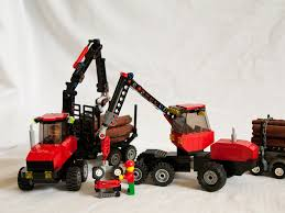 Images Of Lego Logging Truck - #SpaceHero Lego Technic Mack Anthem 42078 Toy At Mighty Ape Nz Images Of Lego Logging Truck Spacehero Ideas Product Log Cabin Western Star Semi Amazoncom 9397 Toys Games Tow The Car Blog Set Review City 60059 From 2014 Youtube 2018 Brickset Set Guide And Database Wood Transporter Amazoncouk Garbage Truck Classic Legocom Us 4x4 Fire Building For Ages 5 12 Shared By 76050 Crossbones Hazard Heist