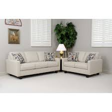 Serta Dream Convertible Sofa Meredith by Sofas Awesome Serta Upholstery Living Room Collection Crushed