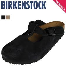 Birkenstock-BIRKENSTOCK Bern BERN [normal Width SOFT-FOOTBED Suede, Black  Taupe 89715 89713 Mens Womens Sandals Hobbypartz Coupons Codes Ll Bean Outlet Printable Deals Mid Valley Megamall Discount For Jetblue Flights Birkenstock Usa Enjoyment Tasure Coast Coupon Book By Savearound Issuu Up To 80 Off Catch Coupon September 2019 Findercomau Alpro A630 Antislip Kitchen Shoe Stardust Colour Sandal Instant Rebate Rm100 Only 59 Reg 135 Arizona Suede Leather Ozbargain Deals Direct Ndz Performance Code Amazon Ca Lightning Ugg New Balance The North Face Sperry Timberland