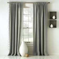 96 Curtain Panels Target by Grey Ruffle Curtains Grey Ruffle Curtain Panel Closeup Ruffled
