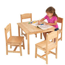 Captain Chairs For Dining Room Table by Terrific Dining Room Captain Gallery Best Inspiration Home