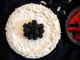 cheesecake mit haferflockenboden ohne backen