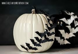 Carvable Foam Pumpkins Walmart by 88 Cool Pumpkin Decorating Ideas Easy Halloween Pumpkin