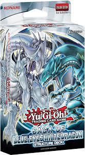 Yugioh Dragon Deck List by File Sdbe Decken Png Yu Gi Oh Fandom Powered By Wikia