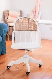 DIY Painted White Cane Chair Makeover - Love And Specs Vintage Wooden Baby High Chair Doll Fniture Antique Victorian Convertible Stroller Combo Koken Oak Cane Barber This Vintage Rattan Peacock Chair From The 1960s Was Handmade By A Wicker Works Blog Wood Toy Child 1970s Handcrafted Etsy Take Seat Historys Most Intriguing Chairs Antiques Curiosities Caning Weaving Handbook Illustrated Directions For Converts To Rocker Rocking