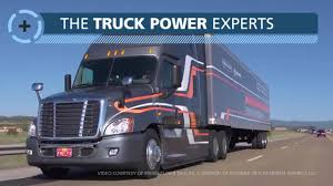 Xantrex - The Truck Power Experts Extended Version - YouTube Freedom Heavy Duty Home Facebook Truckers Take On Trump Over Electronic Logging Device Rules Wired Volvo Shows Off Ride For Truck Puerto Rico Relief Efforts Roadmaster Drivers School American Truck Simulator Ot Gives Me A Semi With Heavy Titan Trailers Inc Twitter 6 Axle Hopper Left Titanthinwall Freight Bill Factoring Company Transportation Repair Cstruction Llc Cdl Traing And Jobs Veterans Driver Institute Driving 17 Best Logos Images On