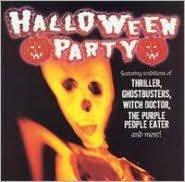 Kidz Bop Halloween Hits by Halloween Holiday Barnes U0026 Noble