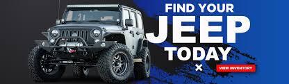100 North Texas Truck Sales Dallas World New Dealership In Round Rock TX