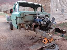 1970 F250 4x4 Cummins Conversion Build Thread - Lots Of Pics! - Ford ... Flashback F10039s New Arrivals Of Whole Trucksparts Trucks Or Ford Fseries Marks 40 Years As Usas Bestselling Truck Fox News 10 Forgotten Pickup That Never Made It 1970 F100 Truck Hot Rod Network Motor Company Timeline Fordcom F250 Ranger Xlt Camper Specialgateway Classic Cars Mondo Macho Specialedition The 70s Kbillys Super Affordable Colctibles Hemmings Daily