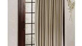 Sidelight Curtain Rods Magnetic by French Door Curtain Rods Magnetic Ldnmen Com
