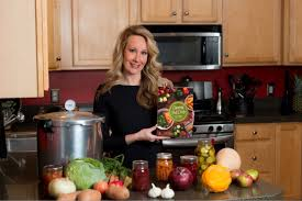 Canning Full Circle Book Signing - Red Barn Market, Lowell Red Barn Market Matticks Farm Cordova Bay 250 658 Victorias Secret Gems Heneedsfoodcom For Food Travel In Lowell Mi Fresh Produce Ice Cream Food Fall Fun Connecticut This Mom The Big Townie Life Flyers Pflugerville Chamber Of Commerce Flyer December 8 To 14 Canada Sneak Peek Inside The New Esquimalt Opening Oak Photos