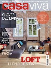 100 Casa Viva Espaa Octubre 2016 AvaxHome