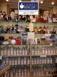 47 best le berger images on pinterest home fragrances