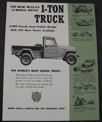 1955 Willys One Ton Truck 4 Wheel Drive Overland Jeep Sales Brochure Roseville Marine Blue 2018 Gmc Canyon New Truck For Sale 280036 1970 Chevrolet Dealer Sales Brochure Blazer 2 4 Wheel Drive Sweet Redneck Chevy Four Wheel Drive Pickup Truck For Sale In Lifted Up Ford Bronco 5000 Youtube Top 5 Best Used Pickup Trucks Custom Dump Plus Automatic For With Peterbilt 365 The Ultimate Buyers Guide Motor Trend Isuzu Elf Wikipedia Beautiful 1978 Ford Show 4x4 Sale With Test Drive Road 4x4 Trd Four Mud Jeep Scout Jeeps Wheels Tires Gallery Pinterest Mustang