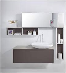 Wall Mounted Bathroom Cabinets Ikea by Under Sink Cabinet Portico Under Sink Cabinet Light Wood Options