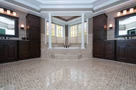 kitchen and bathroom remodeling contractors northern virginia