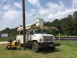 Forestry Bucket Truck For Sale On Craigslist - Used Inventory 2005 ... 1999 Intertional 4900 Bucket Forestry Truck Item Db054 Bucket Trucks Chipdump Chippers Ite Trucks Equipment Terex Xtpro6070orafpc Forestry Truck On 2019 Freightliner Bucket Trucks For Sale Youtube Amherst Tree Warden Recognized As Of The Year Integrity Services Sale Alabama Tristate Chipper For Cmialucktradercom