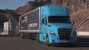 100 Cascadia Trucks Daimler Freightliner 50 Design Video Dailymotion