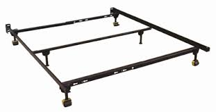 sears bed frame genwitch