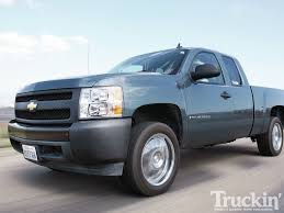 Economical Upgrades - 2010 Chevy Silverado - Truckin' Magazine 2010 Chevrolet Silverado 1500 Hybrid Price Photos Reviews Chevrolet Extended Cab Specs 2008 2009 Hd Video Silverado Z71 4x4 Crew Cab For Sale See Lifted Trucks Chevy Pinterest 3500hd Overview Cargurus Review Lifted Silverado Tires Google Search Crew View All Trucks 2500hd Specs News Radka Cars Blog 2500 4dr Lt For Sale In