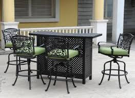Sams Club Patio Furniture by Sam U0027s Club Aluminum Patio Furniture Comqt
